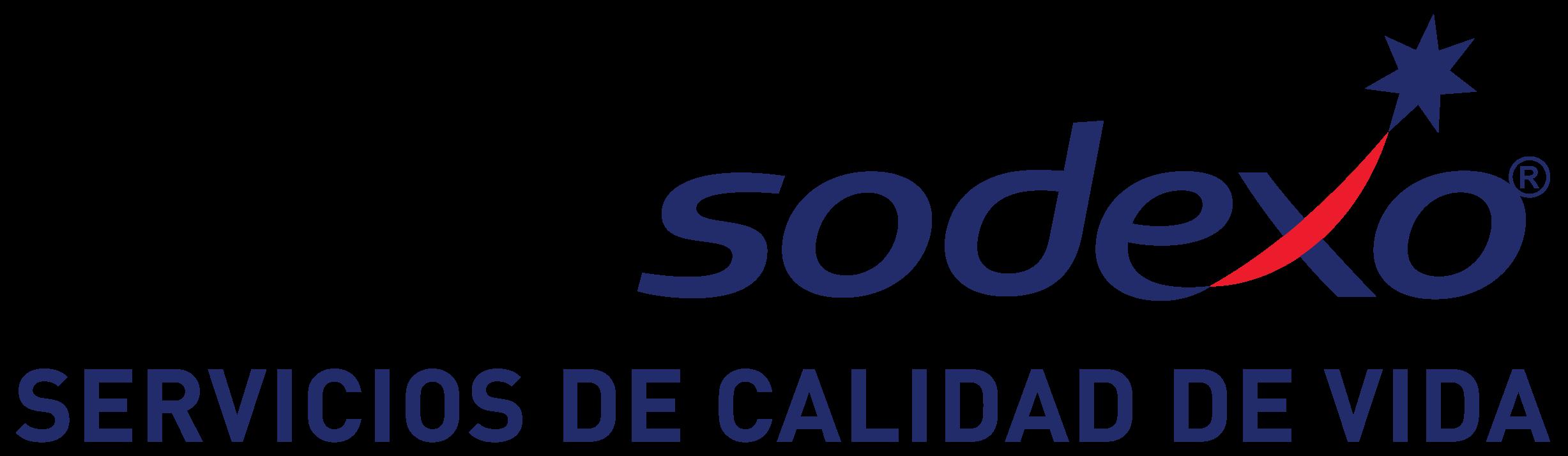LOGO-SODEXO GRANDE