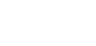 Logo Navidad Pass - Min