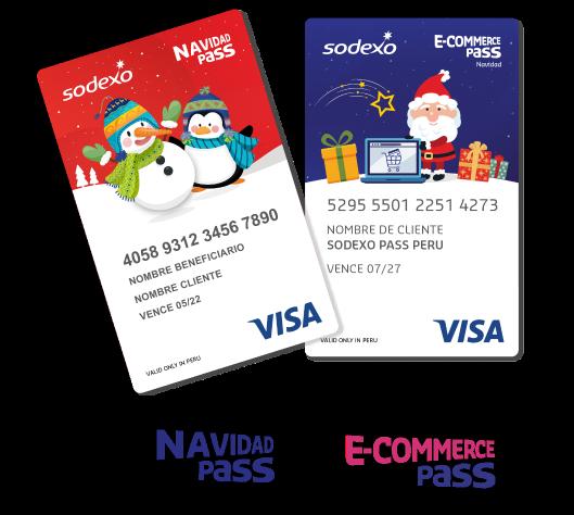 tarjeta-navidady-ecommerce