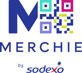logo-merchie-1