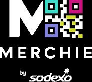 logo-merchie