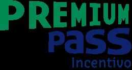 logo-premium-pass