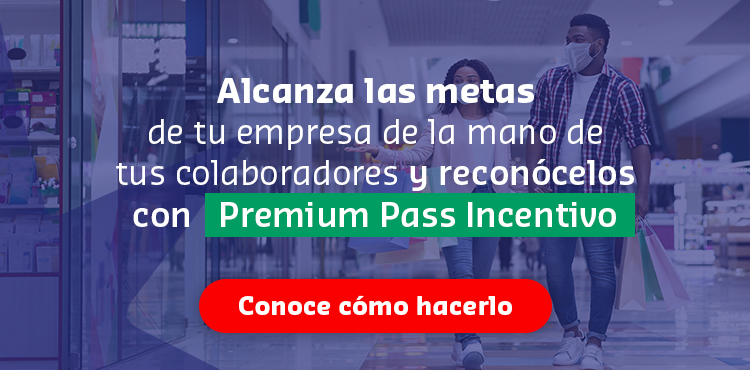 cta-premium-incentivo